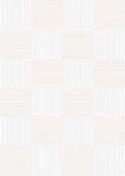 Gạch ốp tường Viglacera BQ 4558
