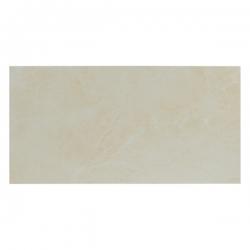 Gạch ốp tường Viglacera UB3901
