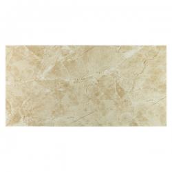 Gạch ốp tường Viglacera UB3902