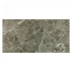 Gạch ốp tường Viglacera UB3904