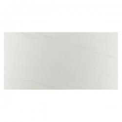 Gạch ốp tường Viglacera UB3909
