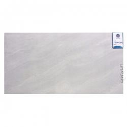 Gạch lát nền Viglacera UHM3603
