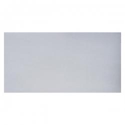 Gạch Viglacera UHM3605