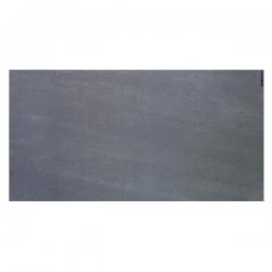 Gạch lát nền Viglacera UHM3606