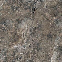 Gạch lát nền Viglacera ECO-827