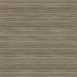 Gạch lát nền Viglacera ECO-830