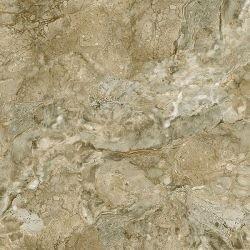 Gạch lát nền Viglacera ECO-831
