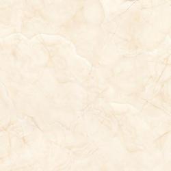 Gạch Viglacera ECO S609