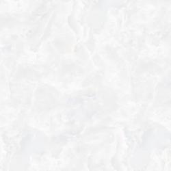 Gạch Viglacera ECO S610