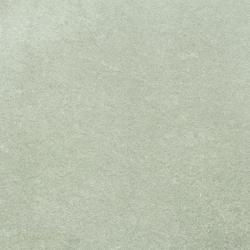 Gạch Viglacera Platinum PT 20-G600