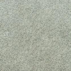 Gạch Viglacera Platinum PT 20-G608