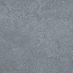 Gạch Viglacera PT20 603
