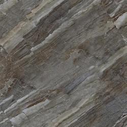 Gạch Viglacera UH6822
