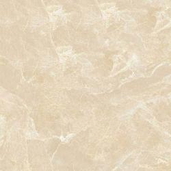 Gạch Viglacera UHB604