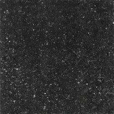 Gạch lát nền Viglacera DN614