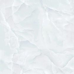 Gạch lát nền Viglacera KB602