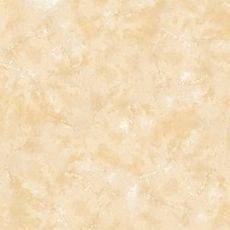 Gạch lát nền Viglacera KB605