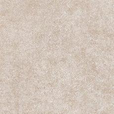 Gạch lát nền Viglacera KT603