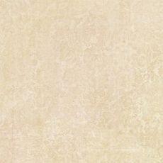 Gạch lát nền Viglacera KT605