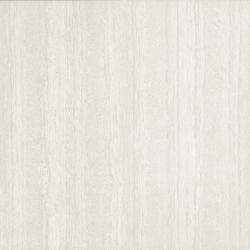 Gạch lát nền Viglacera TS4-617
