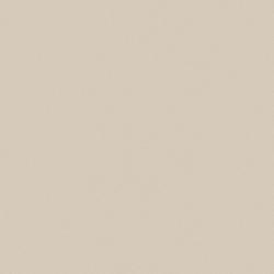 Gạch lát nền Viglacera BN601