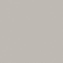 Gạch lát nền Viglacera BN603