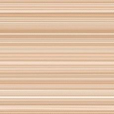 Gạch lát nền Viglacera KS3632
