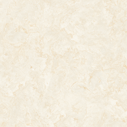 Gạch lát nền Viglacera TB 803