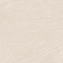 Gạch lát nền Viglacera TM 801 .