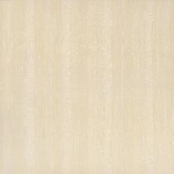 Gạch lát nền Viglacera TS4-815