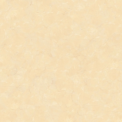Gạch lát nền Viglacera UB8804