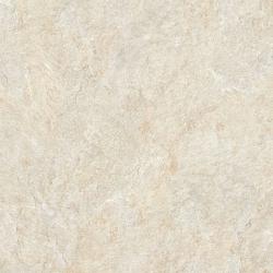 Gạch lát nền Viglacera UB8806