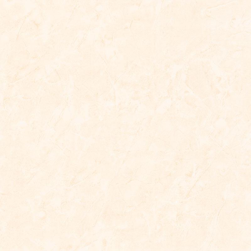 Gạch lát nền Viglacera KS3618
