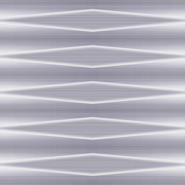 Gạch lát nền Viglacera KS3674
