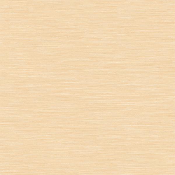 Gạch lát nền Viglacera N3622