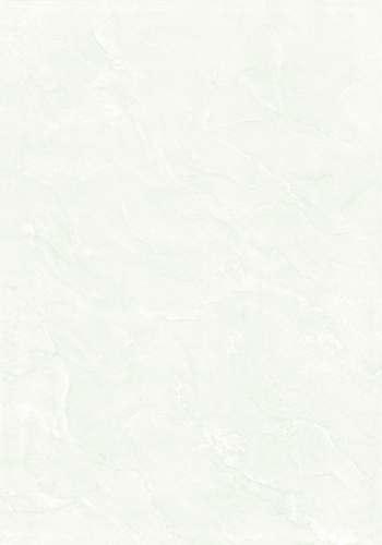 Viglacera Thăng Long B4501
