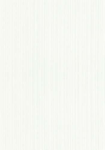Viglacera Thăng Long B4507