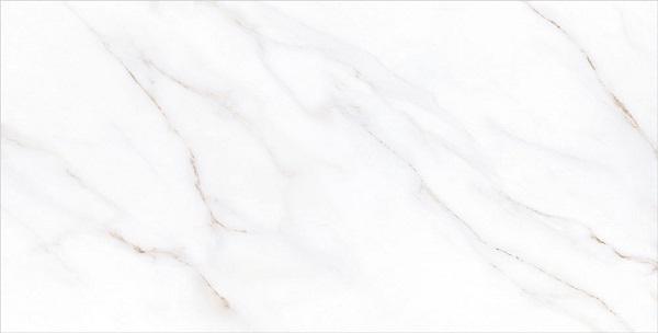 Mẫu gạch ốp tường phòng ngủ đẹp men bóng của Viglacera UB3603