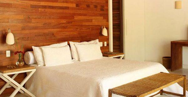 Gạch giả gỗ viglacera G503 - Không gian ấm áp nhưng không kém phần tinh tế hiện đại, phù hợp với xu hướng hiện nay, không lo lỗi mốt
