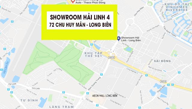 dia-chi-showroom-hai-linh-long-bien_1