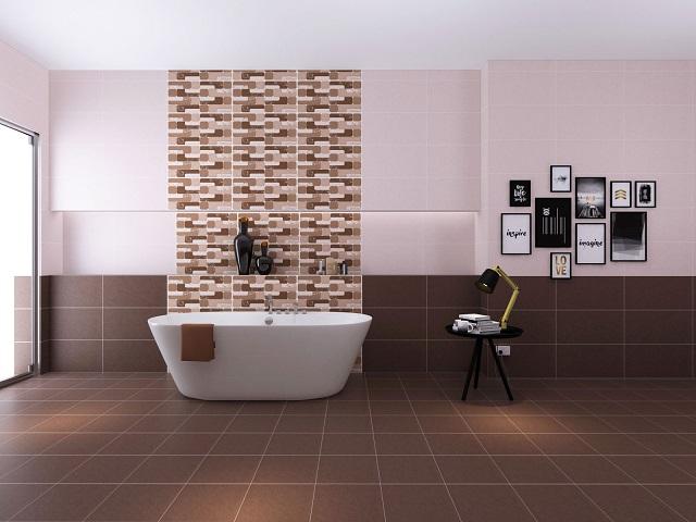 Kết quả hình ảnh cho gạch lát nền nhà tắm 30x30