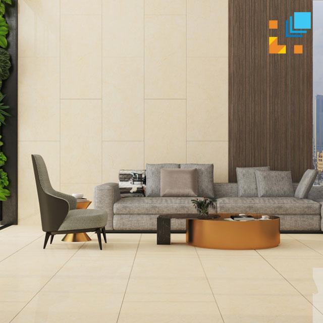 Gạch granite ốp tường hiệu quả như thế nào? 2