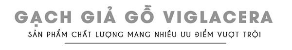 gach-gia-go-viglacera-cho-ngoi-nha-dep-moc-mac