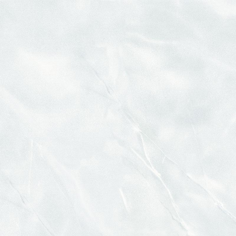 Gạch lát nền Viglacera KS3619